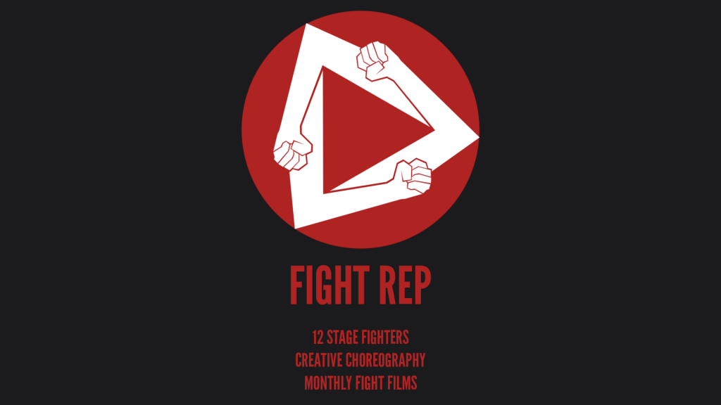 Fightrepgraphics5